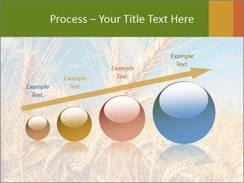 0000062459 PowerPoint Template - Slide 87