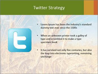 0000062459 PowerPoint Template - Slide 9