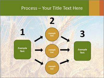 0000062459 PowerPoint Template - Slide 92