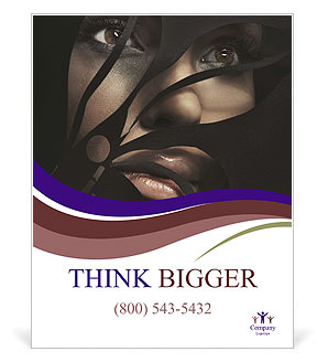 0000062460 Poster Templates
