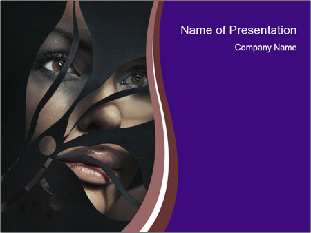 0000062460 PowerPoint Template