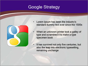 0000062460 PowerPoint Templates - Slide 10