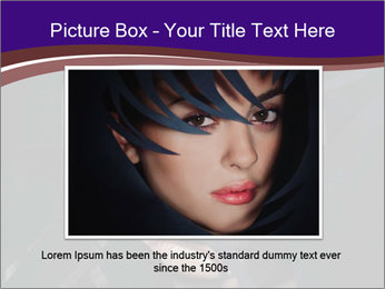 0000062460 PowerPoint Templates - Slide 16