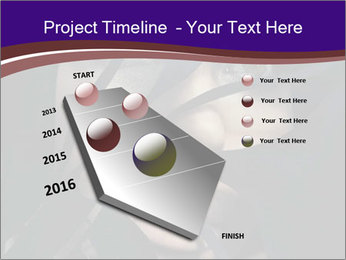 0000062460 PowerPoint Templates - Slide 26