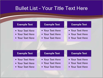 0000062460 PowerPoint Templates - Slide 56