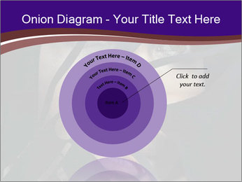 0000062460 PowerPoint Templates - Slide 61