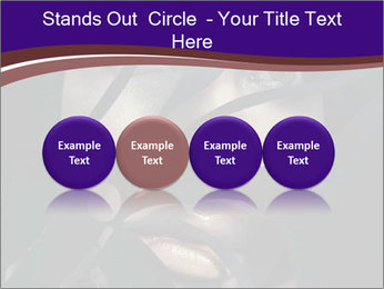 0000062460 PowerPoint Templates - Slide 76