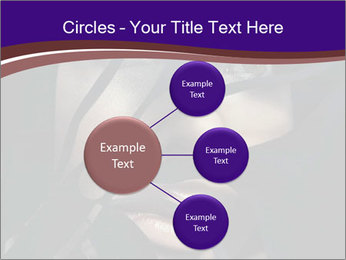 0000062460 PowerPoint Templates - Slide 79