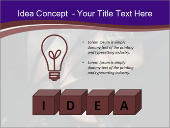 0000062460 PowerPoint Templates - Slide 80