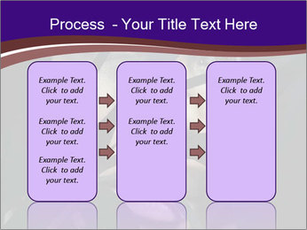 0000062460 PowerPoint Templates - Slide 86