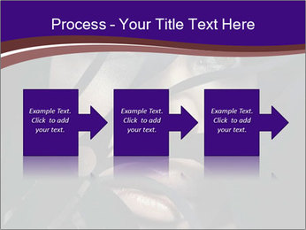 0000062460 PowerPoint Templates - Slide 88