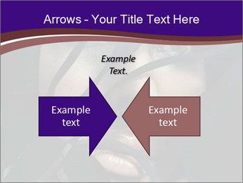 0000062460 PowerPoint Templates - Slide 90