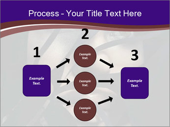 0000062460 PowerPoint Templates - Slide 92