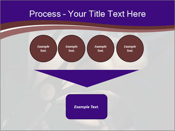 0000062460 PowerPoint Templates - Slide 93