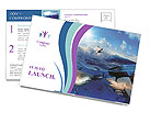 0000062461 Postcard Templates