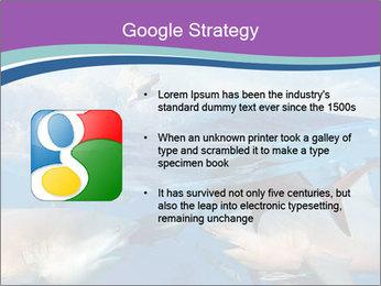 0000062461 PowerPoint Template - Slide 10