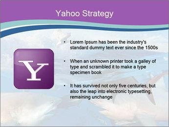 0000062461 PowerPoint Template - Slide 11