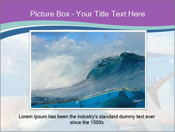 0000062461 PowerPoint Templates - Slide 15