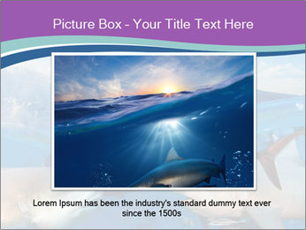 0000062461 PowerPoint Templates - Slide 16