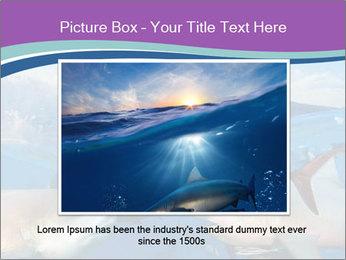 0000062461 PowerPoint Template - Slide 16