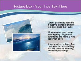 0000062461 PowerPoint Template - Slide 20