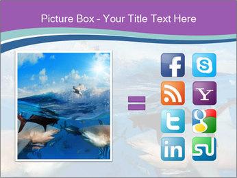 0000062461 PowerPoint Template - Slide 21
