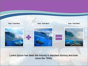 0000062461 PowerPoint Template - Slide 22