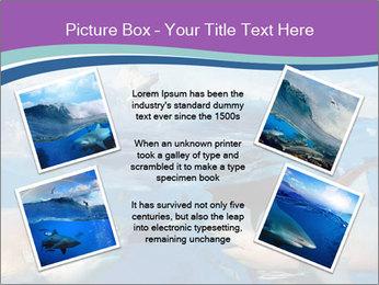 0000062461 PowerPoint Template - Slide 24