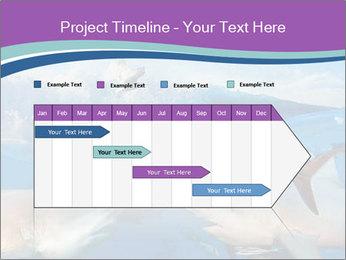 0000062461 PowerPoint Template - Slide 25