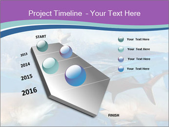 0000062461 PowerPoint Templates - Slide 26