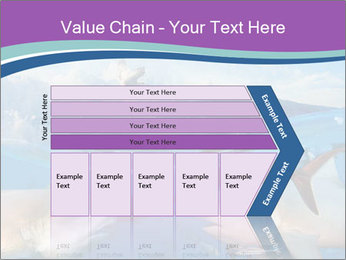 0000062461 PowerPoint Template - Slide 27