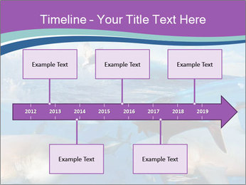 0000062461 PowerPoint Templates - Slide 28