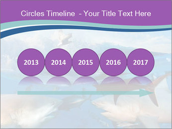 0000062461 PowerPoint Templates - Slide 29