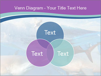 0000062461 PowerPoint Templates - Slide 33