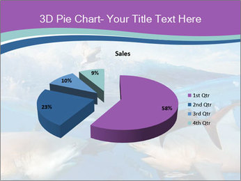 0000062461 PowerPoint Template - Slide 35