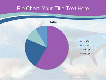 0000062461 PowerPoint Template - Slide 36
