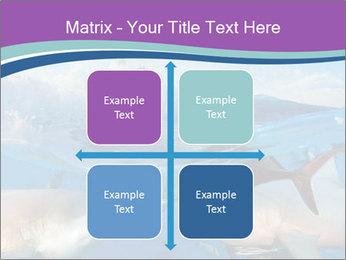 0000062461 PowerPoint Template - Slide 37