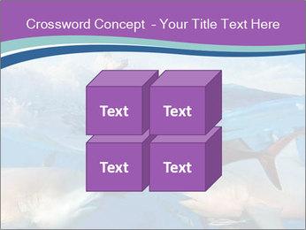 0000062461 PowerPoint Template - Slide 39