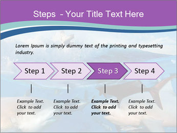 0000062461 PowerPoint Templates - Slide 4
