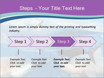 0000062461 PowerPoint Template - Slide 4
