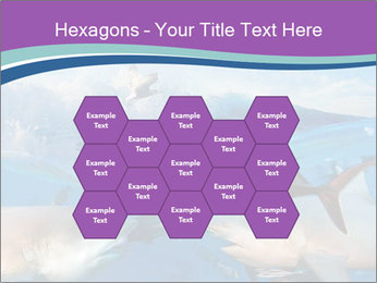 0000062461 PowerPoint Templates - Slide 44
