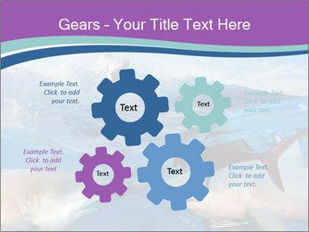 0000062461 PowerPoint Template - Slide 47