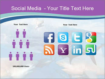 0000062461 PowerPoint Templates - Slide 5
