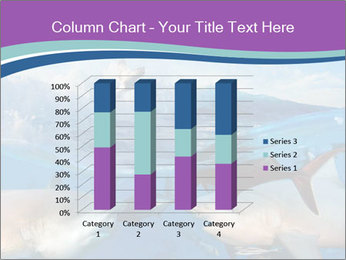 0000062461 PowerPoint Templates - Slide 50