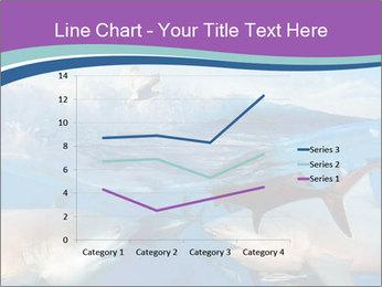 0000062461 PowerPoint Template - Slide 54