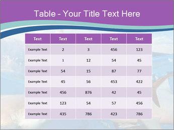 0000062461 PowerPoint Template - Slide 55