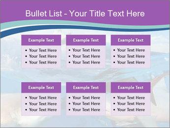 0000062461 PowerPoint Template - Slide 56