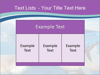 0000062461 PowerPoint Templates - Slide 59
