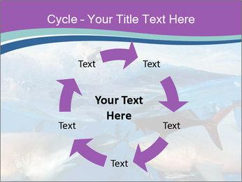 0000062461 PowerPoint Template - Slide 62