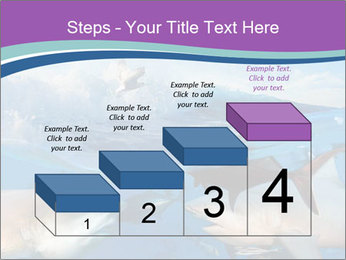 0000062461 PowerPoint Templates - Slide 64